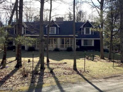 Photo of 6163 N 48th Avenue, Pentwater, MI 49449