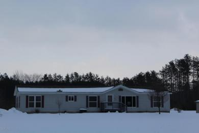 3850 N Us 31 Highway, Scottville, MI 49454