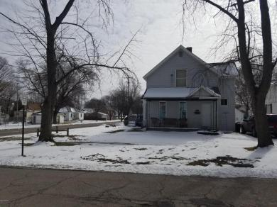724 E Filer, Ludington, MI 49431