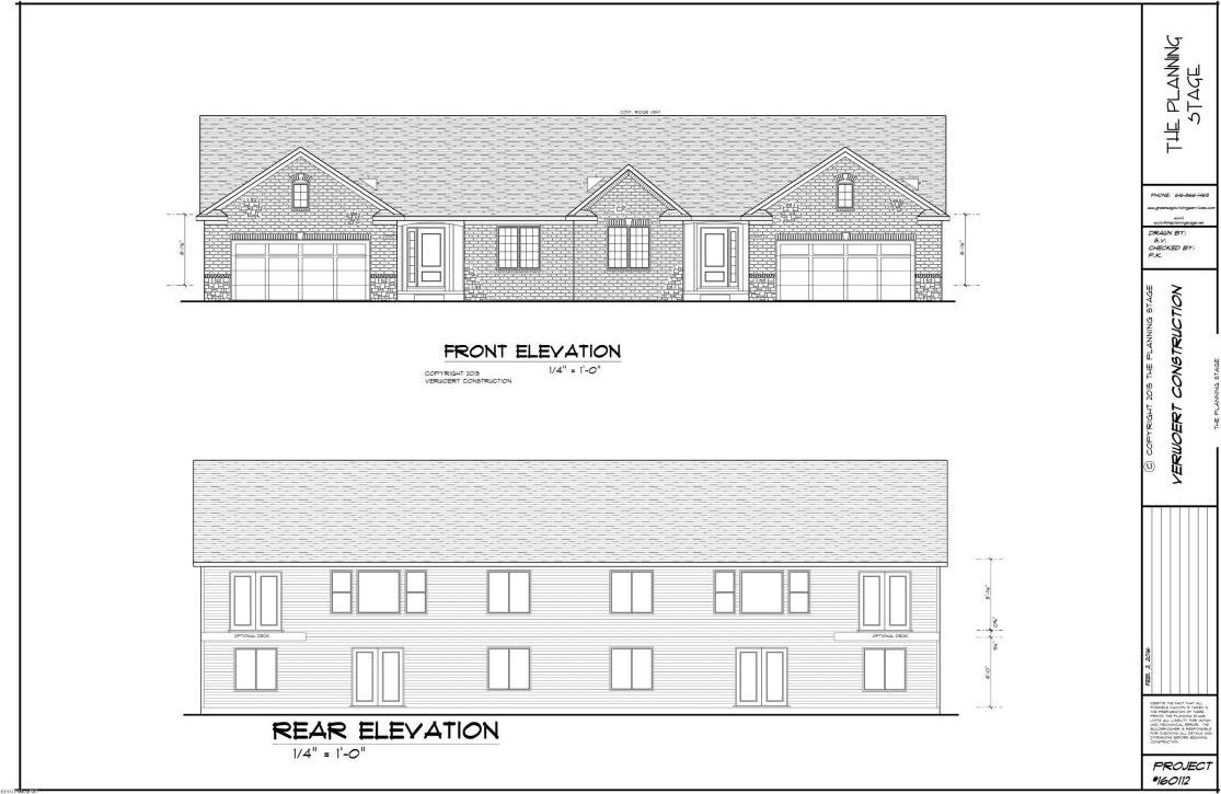 home plans online mls 17011415 12383 aleigha drive 46 grand rapids mi 12383