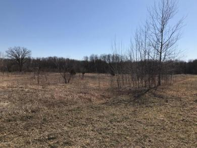 Cottontail Court, Dorr, MI 49323
