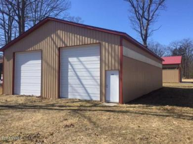 3659 N U-own-it Lane, Ludington, MI 49431