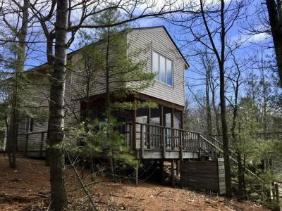 Photo of 9001 Timber Shores, Pentwater, MI 49449