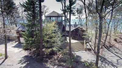 Photo of 1935 S Glen Road, Shelby, MI 49455