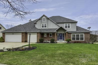 3831 Kentridge Drive SE, Grand Rapids, MI 49508