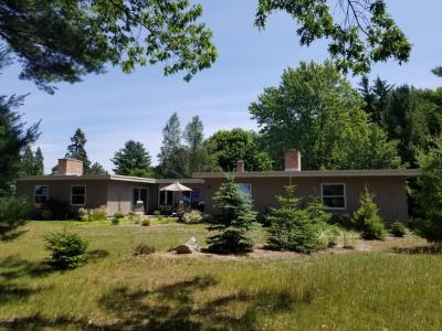 Photo of 2696 Red Apple Road, Manistee, MI 49660