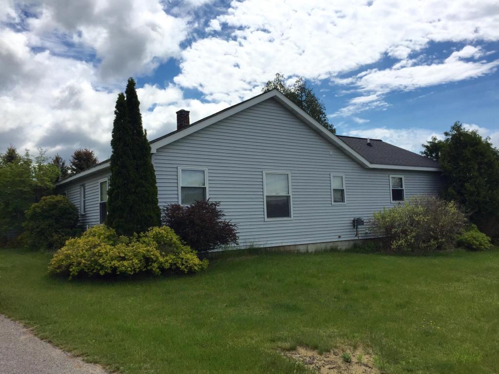 Grand Traverse County Property Appraiser