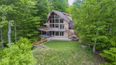 Photo of 6218 N Loggers Lane, Ludington, MI 49431