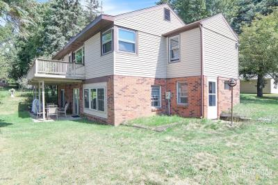 Photo of 5491 S Lakeshore Drive, Ludington, MI 49431