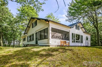 Photo of 7237 W Nurnberg Road, Ludington, MI 49431