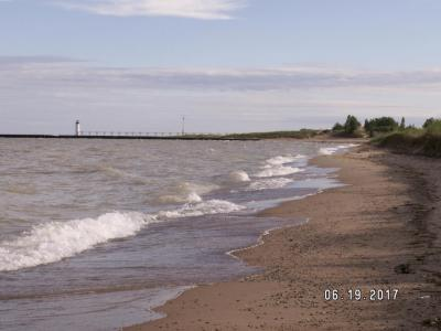 Photo of Harbor Drive - 2 A, Manistee, MI 49660