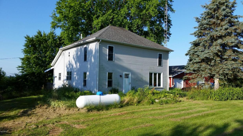 Michigan mason county custer - 3961 E Sugar Grove Road Custer Mi 49405