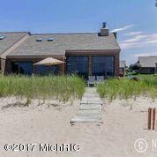 Photo of 138 Harbor Drive, Ludington, MI 49431