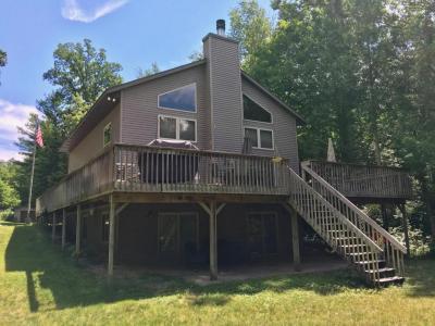 Photo of 5797 S Woods Road, Branch, MI 49402