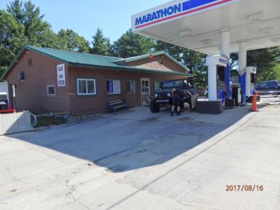 Photo of 8214 W Hazel Road, Mears, MI 49436