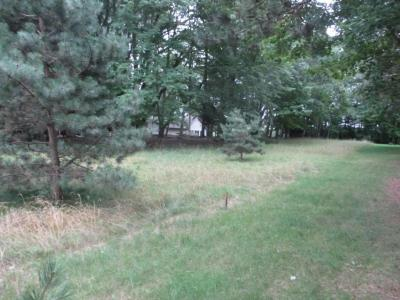 Photo of Lot 13 Windamere Road, Ludington, MI 49431