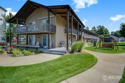 Photo of 8484 Silver Lake Road #7, Mears, MI 49436