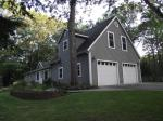 5776 W Bryant, Ludington, MI 49431 photo 1