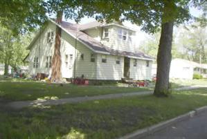 1441 Sheridan Avenue, Niles, MI 49120
