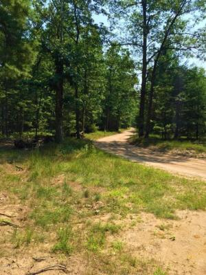 Photo of N 52nd Avenue, Pentwater, MI 49449
