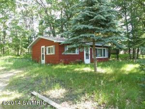 8298 E Johnson Road, Walhalla, MI 49458