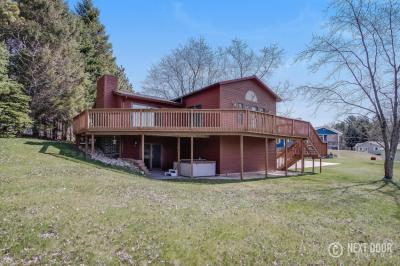 Photo of 2275 N Holiday Drive, Mears, MI 49436