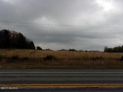 Photo of 24 acres Us 31, Scottville, MI 49454