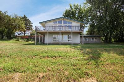 Photo of 3344 E Hansen Road, Custer, MI 49405