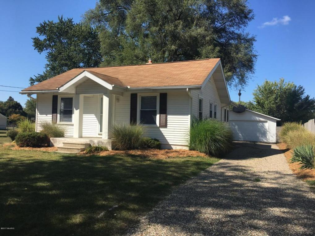 56 S 31st Street, Battle Creek, MI 49015