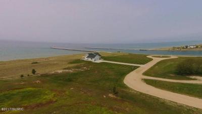 Photo of B-1 and B-2 Edgewater, Onekama, MI 49675