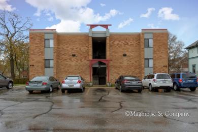 458 Fulton E #Suite 2, Grand Rapids, MI 49503