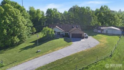 Photo of 5788 N Jebavy Drive, Ludington, MI 49431
