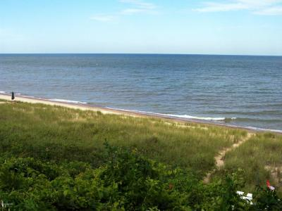 Photo of 42 N North Shore Drive N, South Haven, MI 49090