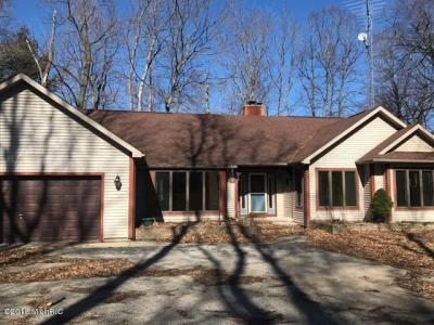 Photo of 6167 N Peterson Road, Ludington, MI 49431