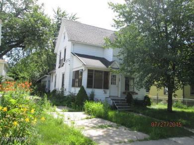 59 Vale Street, Battle Creek, MI 49014