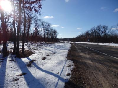 Photo of 70.66 Acres M-55, Manistee, MI 49660