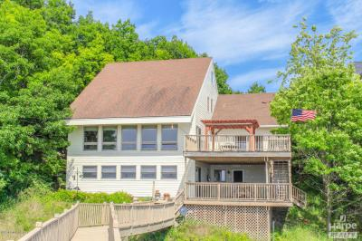 Photo of 2927 S Timber Dunes, Shelby, MI 49455
