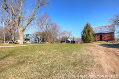 1265 138th Avenue, Wayland, MI 49348