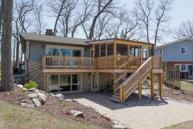 2915 Woodhams Avenue, Portage, MI 49002