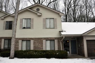 1116 Ambertrace Drive #8, Holland, MI 49424