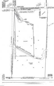 White Road, Muskegon, MI 49444