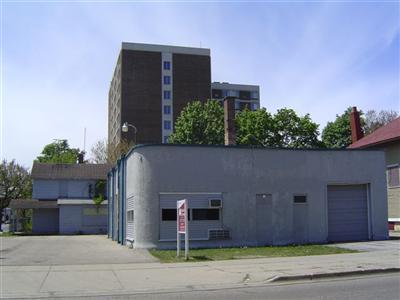 90 Hartford Street, Muskegon, MI 49442