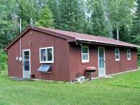 2915 Quinlan Spur, Long Lake, WI 54542