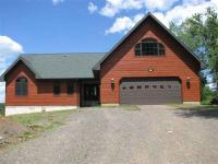 112 Fairbanks, Crystal Falls, MI 49920