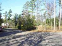 TBD Evergreen Lots 19 & 88, Iron Mountain, MI 49801