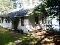 125 Bass Lake, Iron River, MI 49935