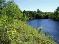 169 River, Crystal Falls, MI 49920