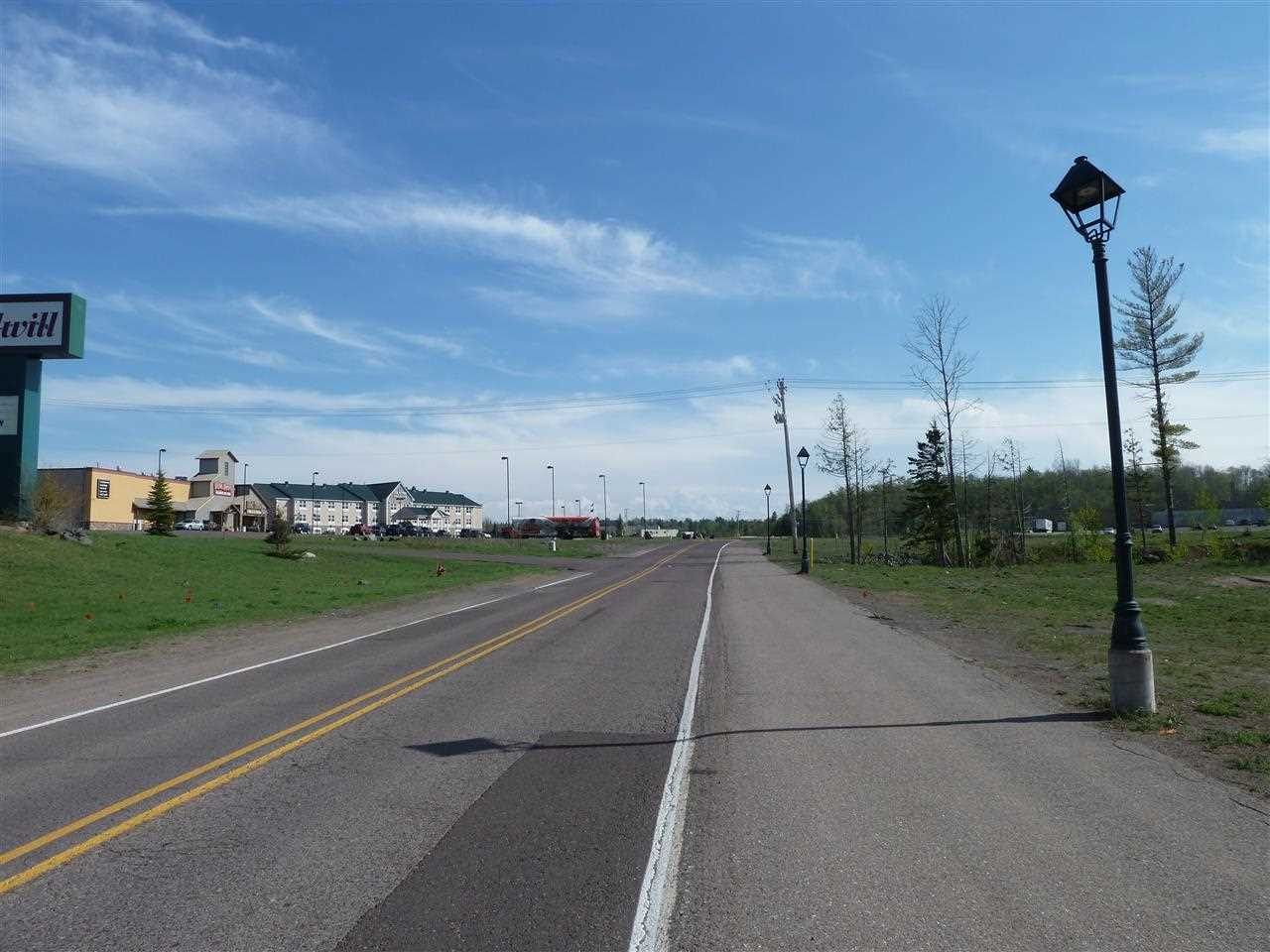 Vacant Property Listings Houghton County Mi