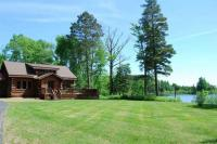 113 Hagerman Lake, Iron River, MI 49935