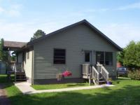 317 Cherry, Iron River, MI 49935
